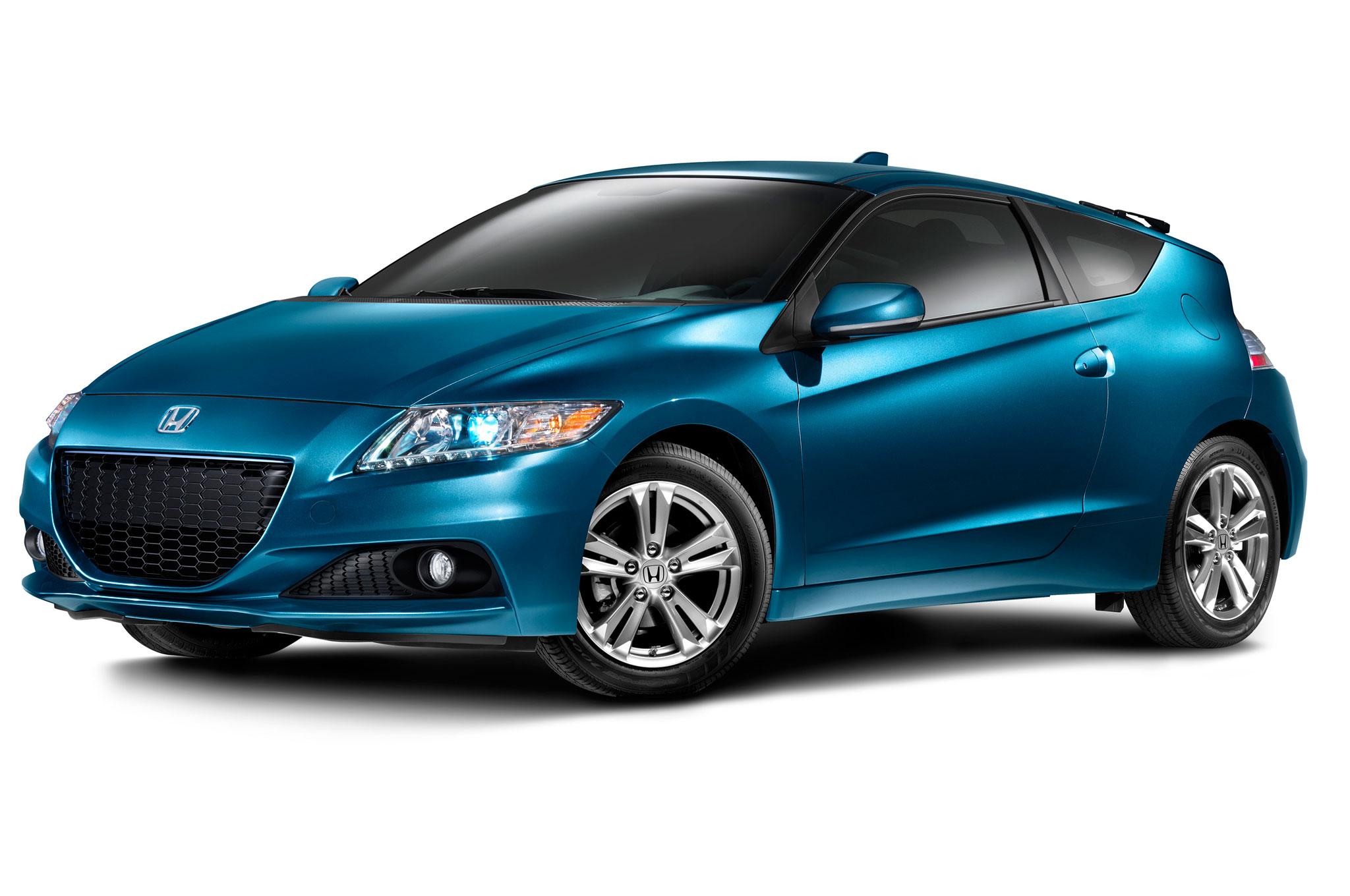 Kelebihan Kekurangan Harga Honda Crz Tangguh