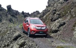 id_user_169-Honda-BR-V-test-drive-Bali-2016_1462317626272